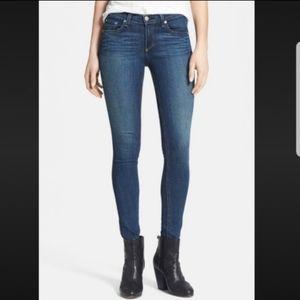 Rag & Bone | Skinny Jeans | Size 28